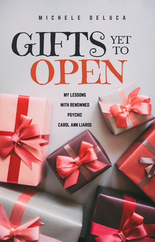 Cover Gifts